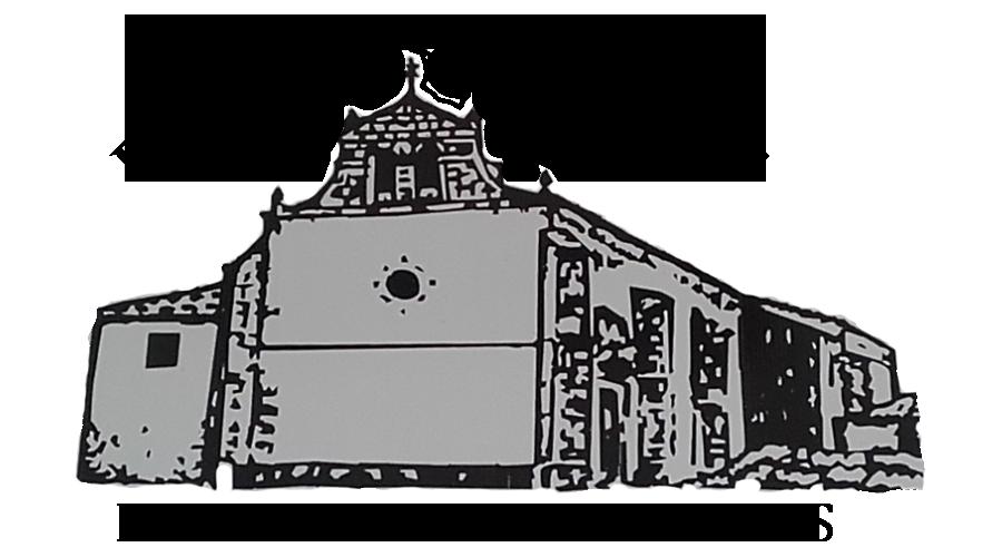 La Ermita de Hontanares